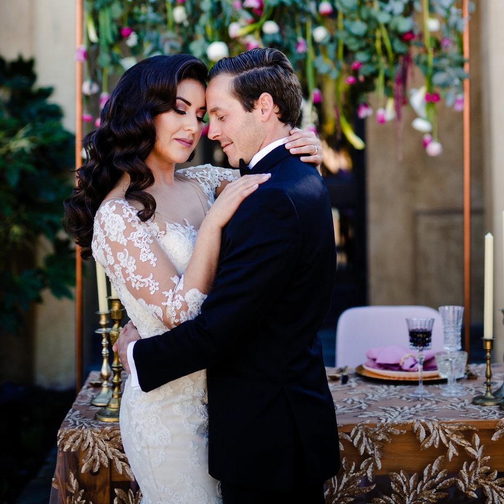 Monterey_wedding_andreadeanda.jpg