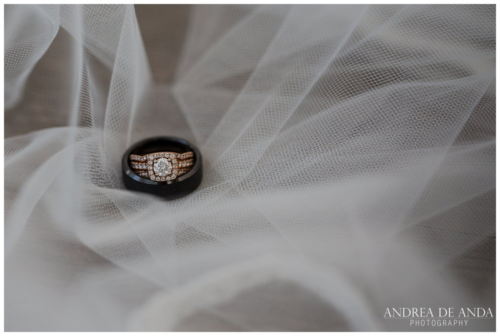 San Jose Wedding Photograhy by Andrea de Anda Photography__0003.jpg