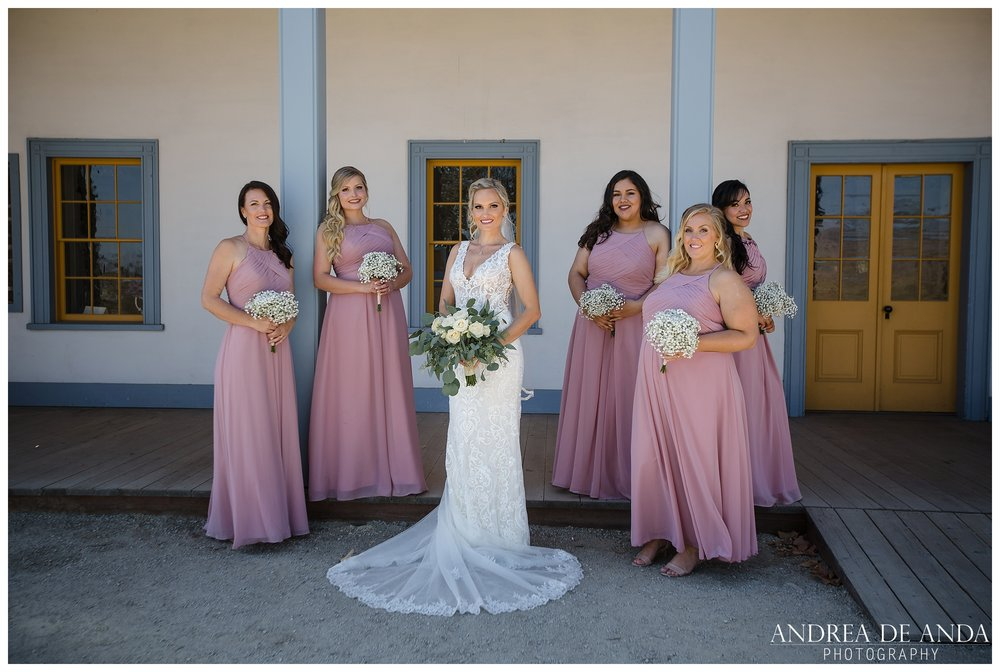 San Jose Wedding Photograhy by Andrea de Anda Photography__0013.jpg