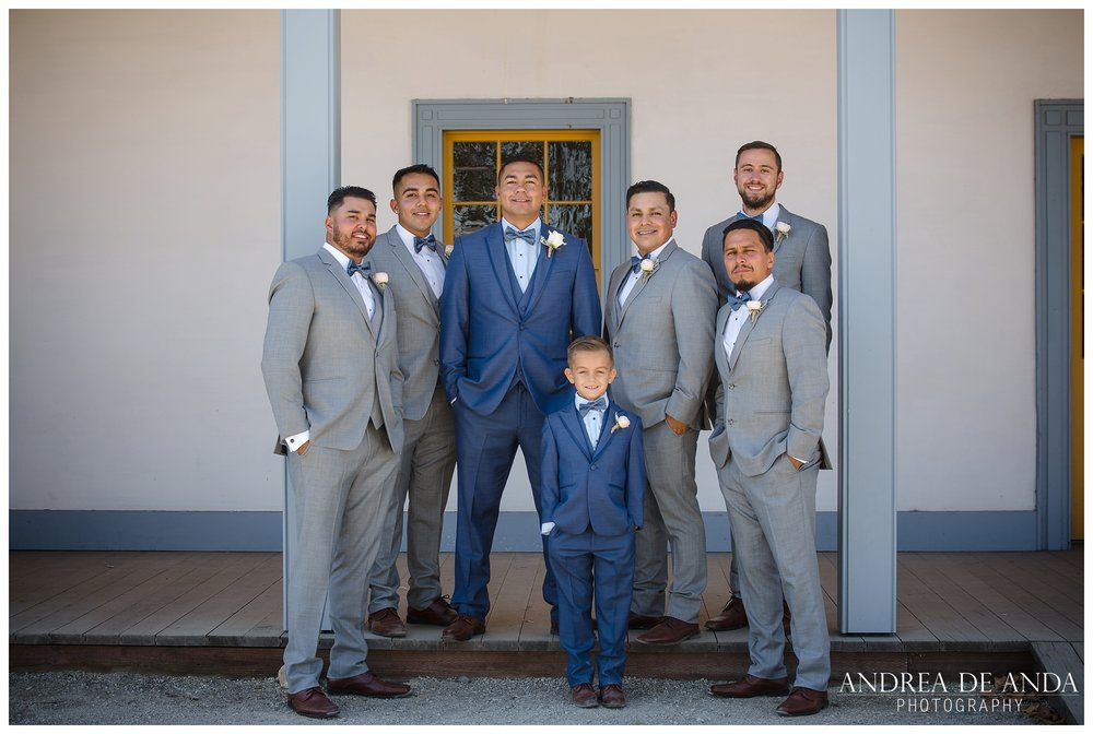 San Jose Wedding Photograhy by Andrea de Anda Photography__0015.jpg