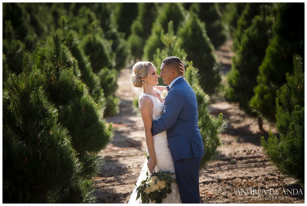 San Jose Wedding Photograhy by Andrea de Anda Photography__0023.jpg