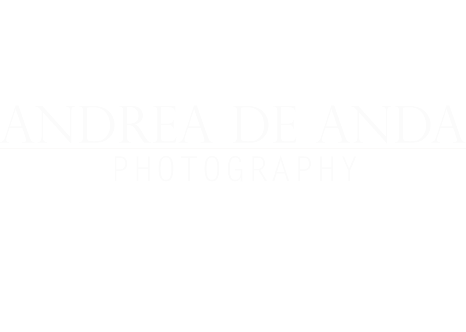 San Jose & Bay Area Wedding Photographer