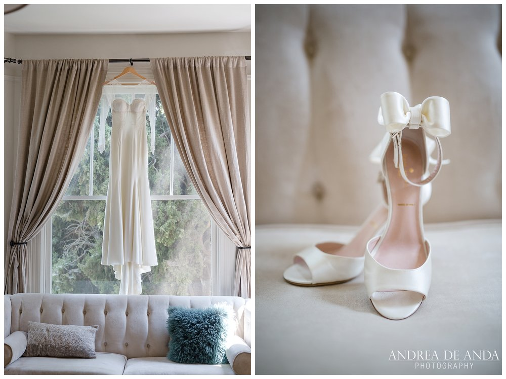 Park Winter Wedding by Andrea de Anda Photography__0001.jpg