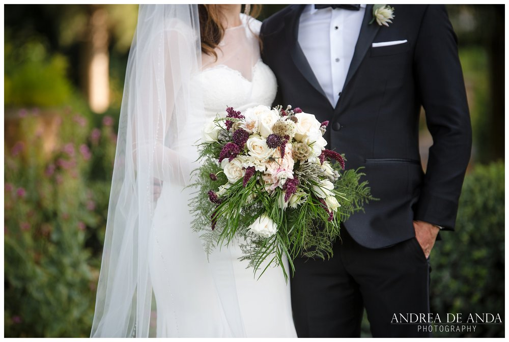 Park Winter Wedding by Andrea de Anda Photography__0016.jpg