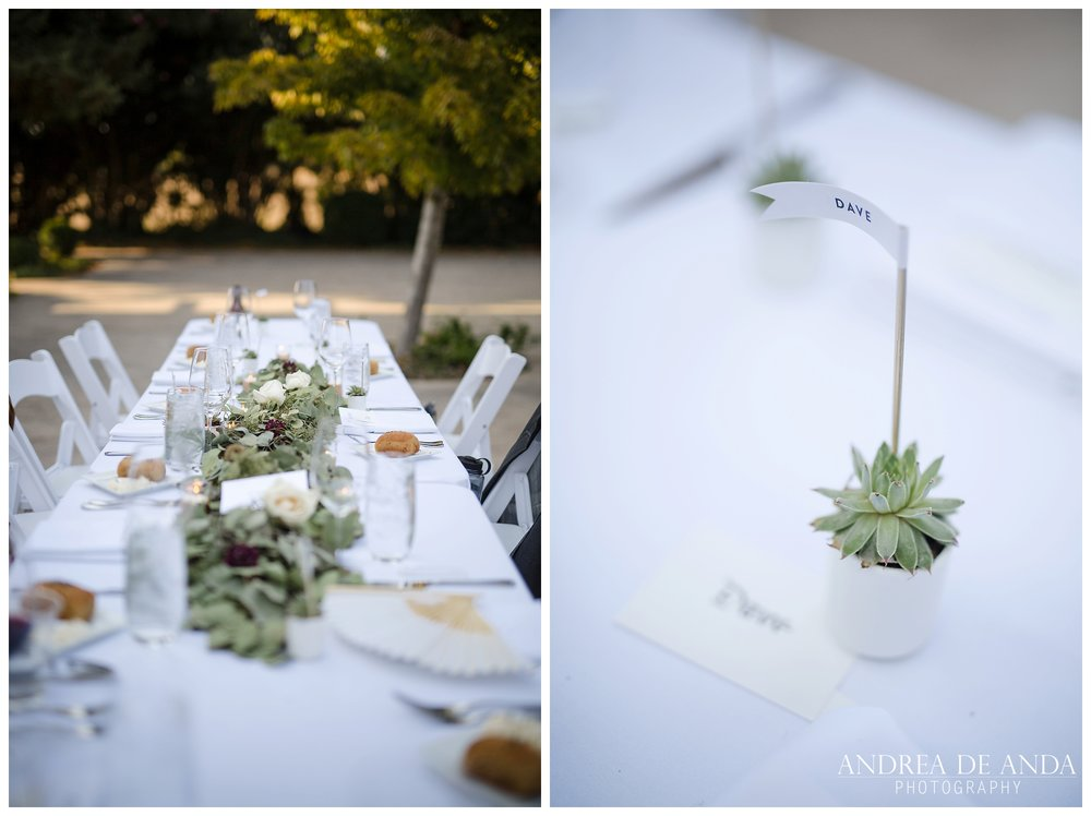 Park Winter Wedding by Andrea de Anda Photography__0017.jpg