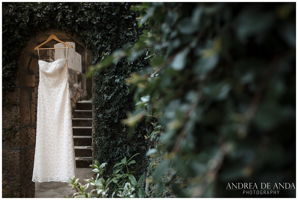 Testarossa Winery Winter Wedding by Andrea de Anda Photography_-1.jpg