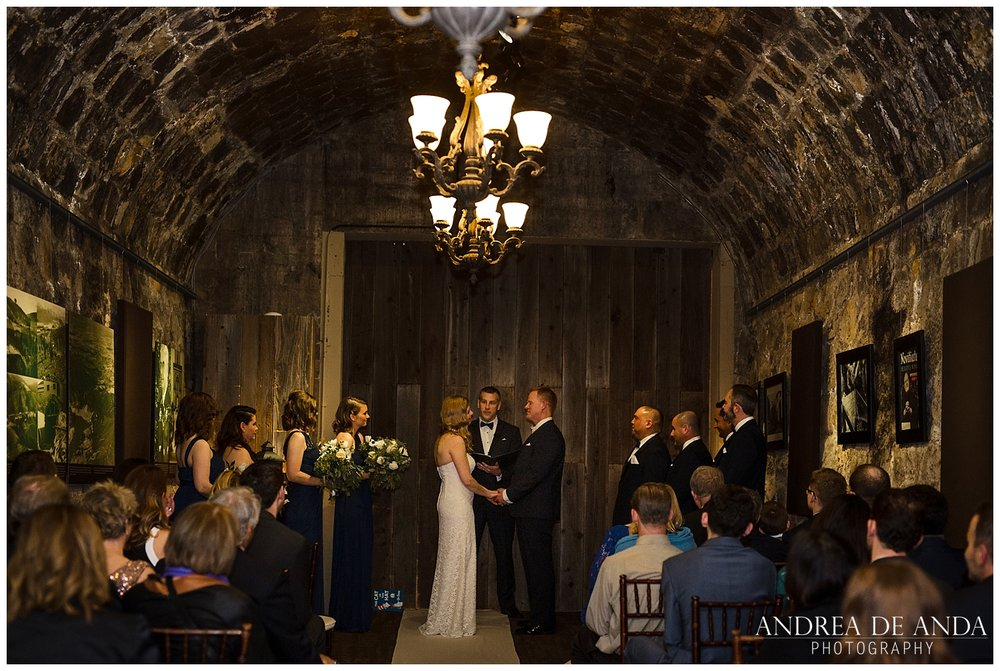Testarossa Winery Winter Wedding by Andrea de Anda Photography_-22.jpg