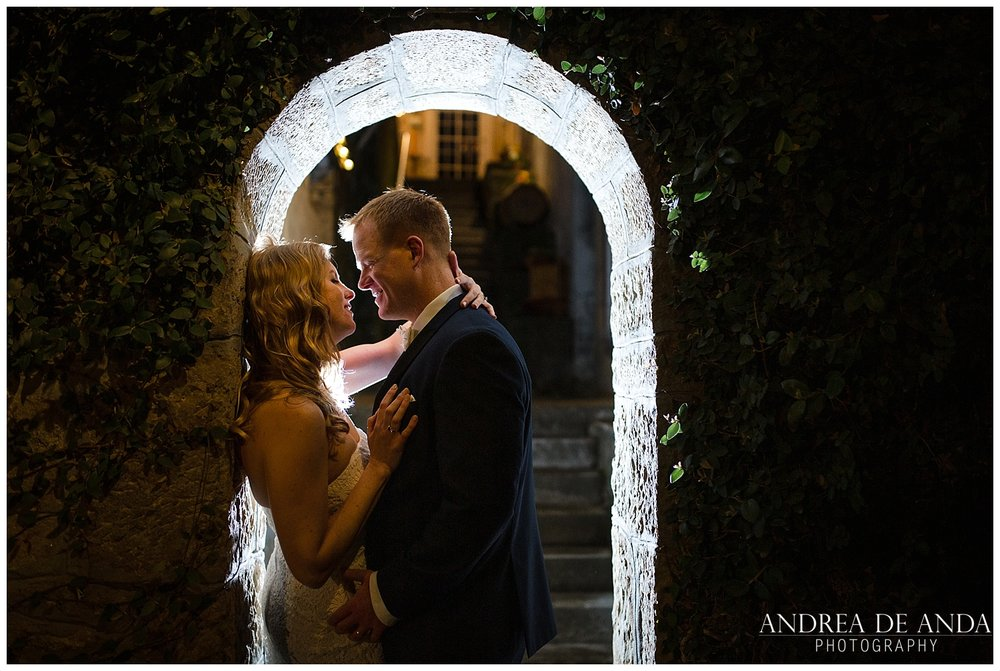 Testarossa Winery Winter Wedding by Andrea de Anda Photography_-36.jpg