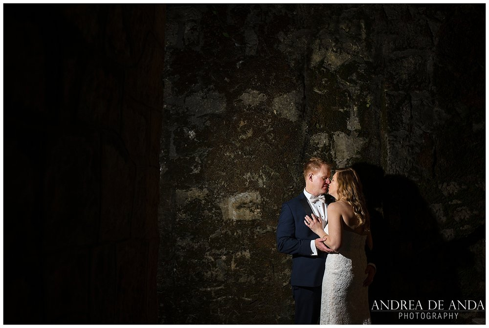 Testarossa Winery Winter Wedding by Andrea de Anda Photography_-37.jpg