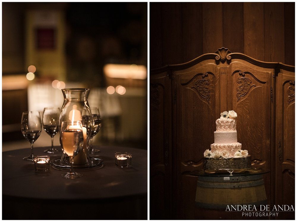 Testarossa Winery Winter Wedding by Andrea de Anda Photography_-39.jpg