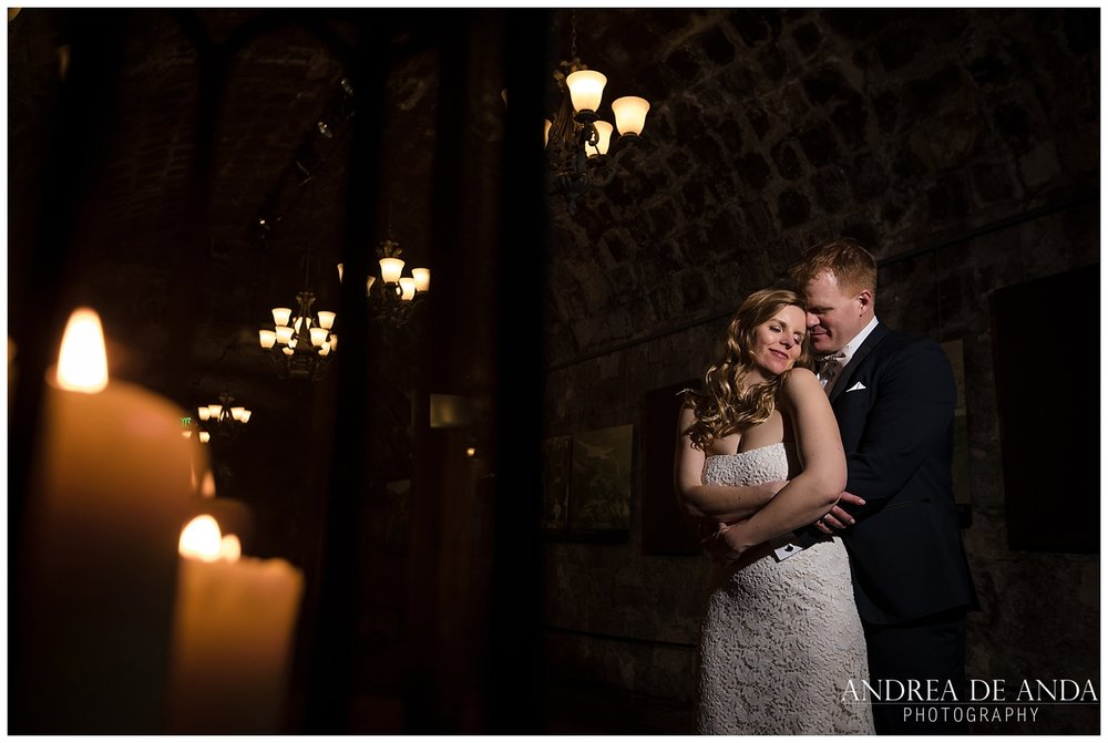 Testarossa Winery Winter Wedding by Andrea de Anda Photography_-47.jpg