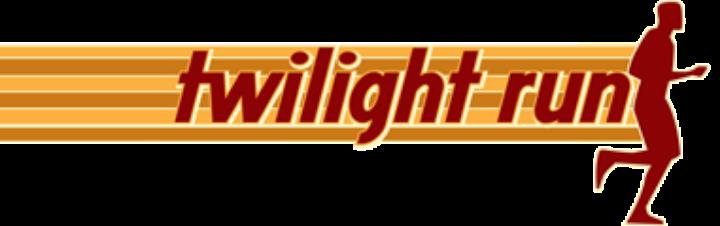 TwilightRunLogoLong.png