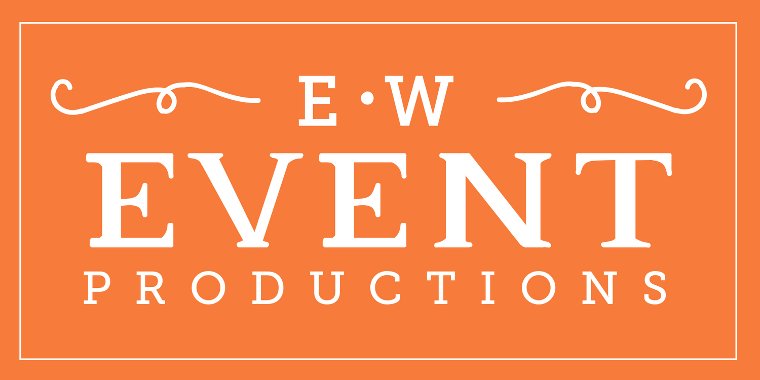 EW Event Productions
