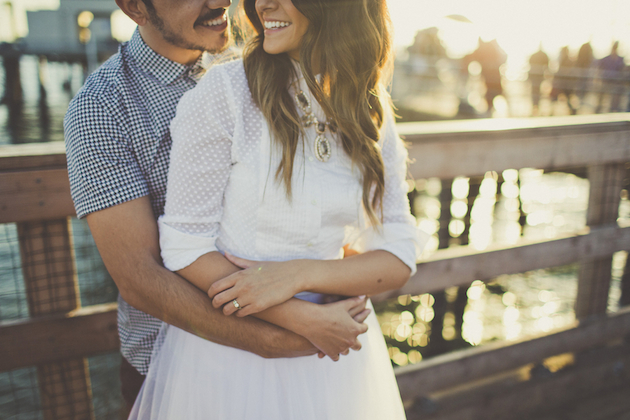 Utterly-Adorable-and-Super-Stylish-LA-Engagement-Shoot-Sarah-Kathleen-Photography-Bridal-Musings-Wedding-Blog-15.jpg