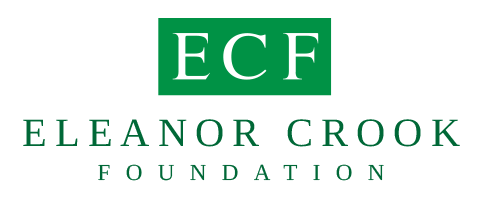 The Eleanor Crook Foundation