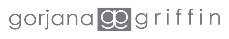 gorjana-griffin-logo.png