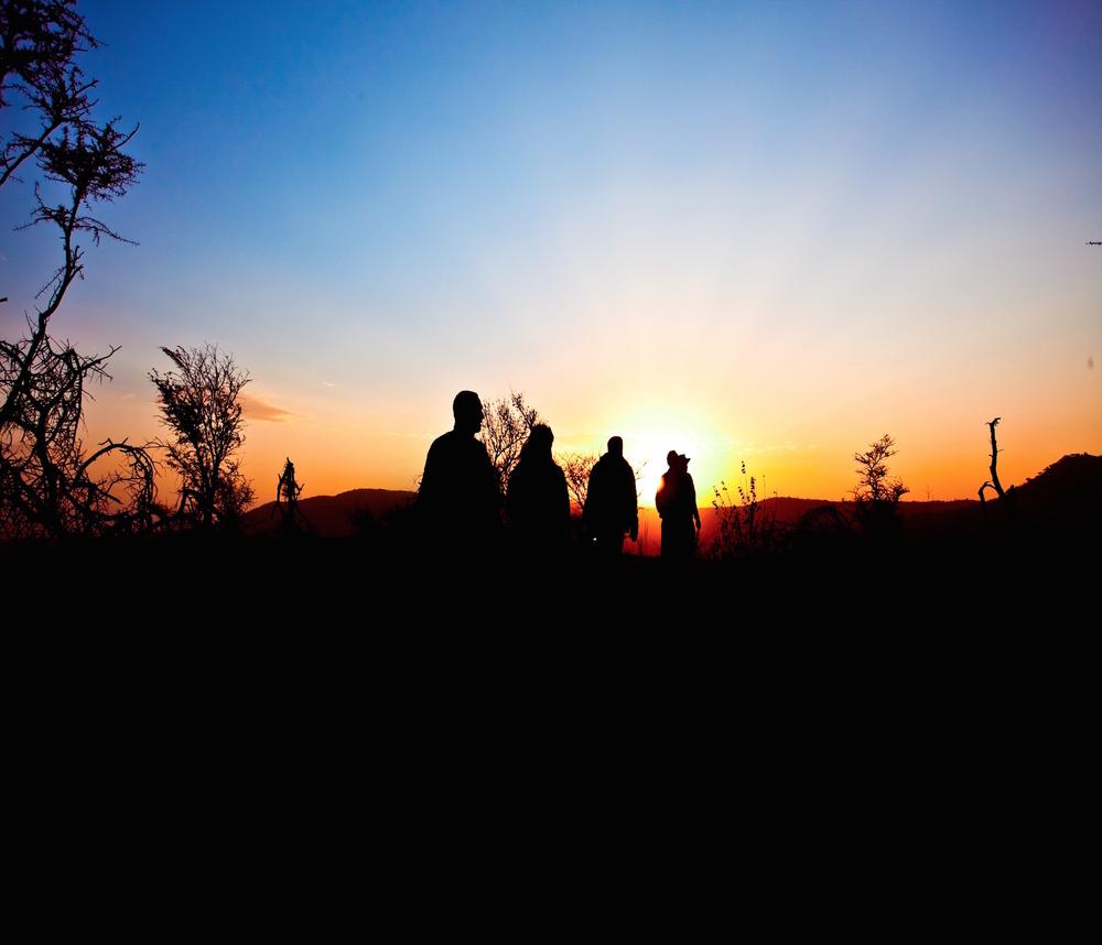 sunrise v1.jpg