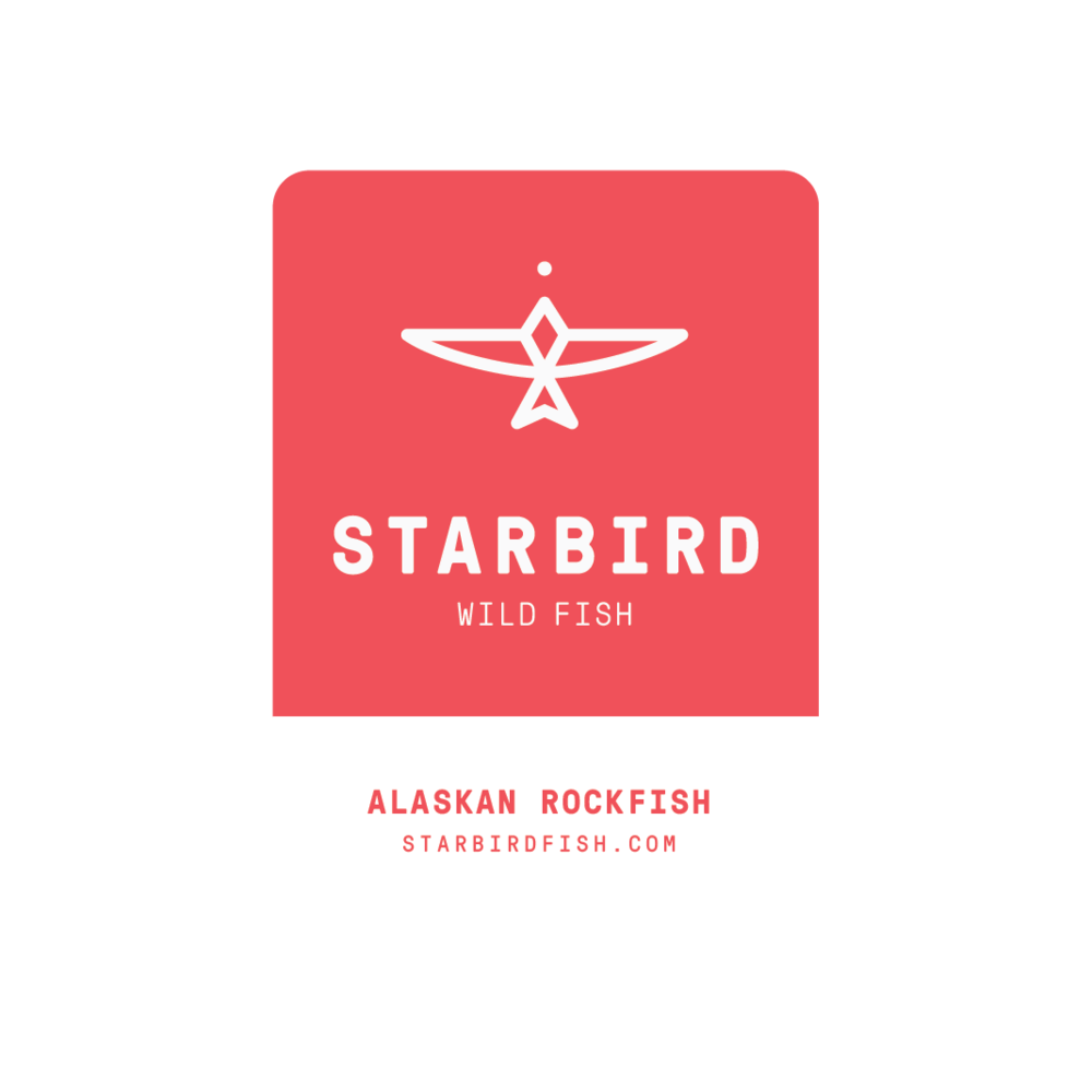 15Starbird_Website_Product-04.png