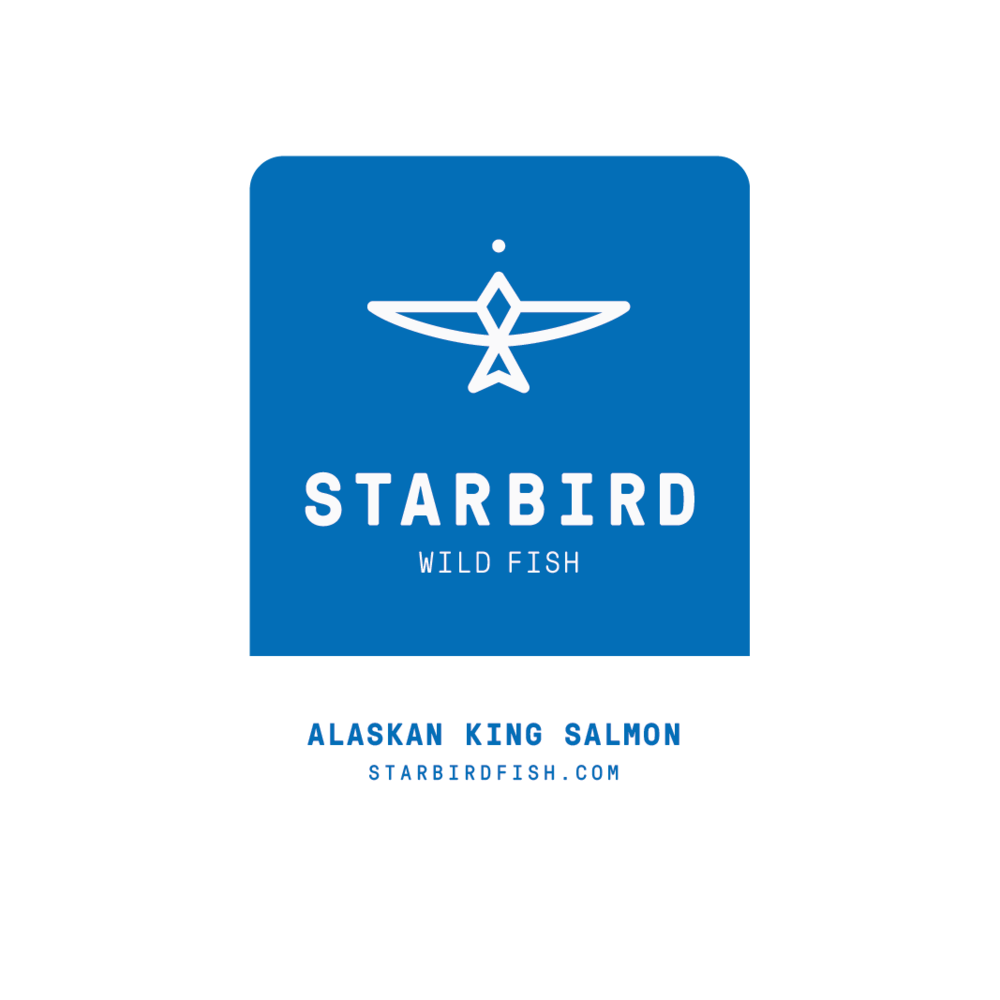 15Starbird_Website_Product-03.png