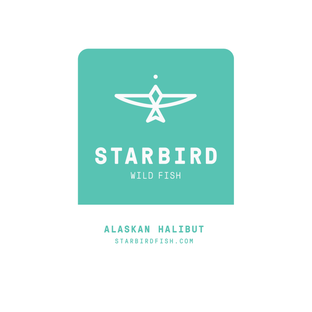 15Starbird_Website_Product-05.png