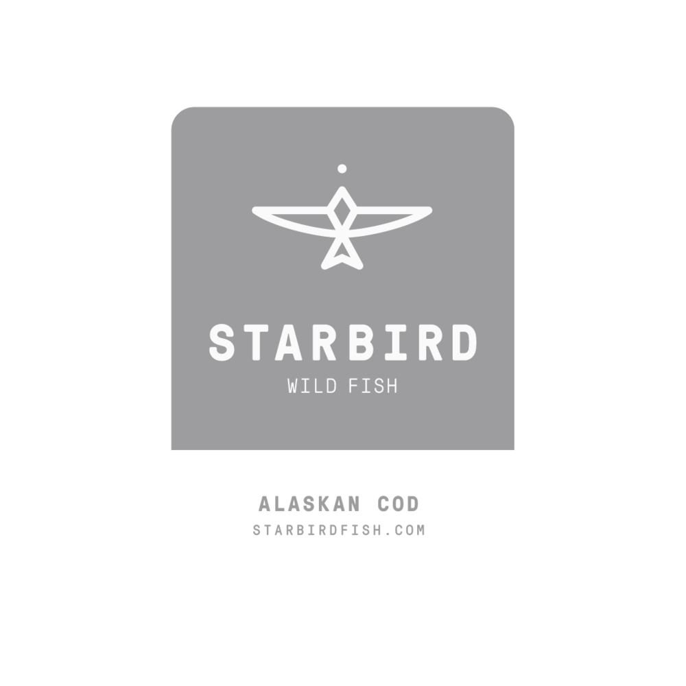 15Starbird_Website_Product-06.png