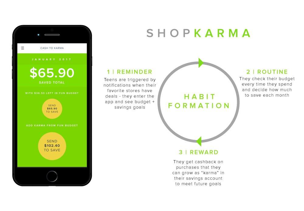 ShopKarma_Page_1.jpg