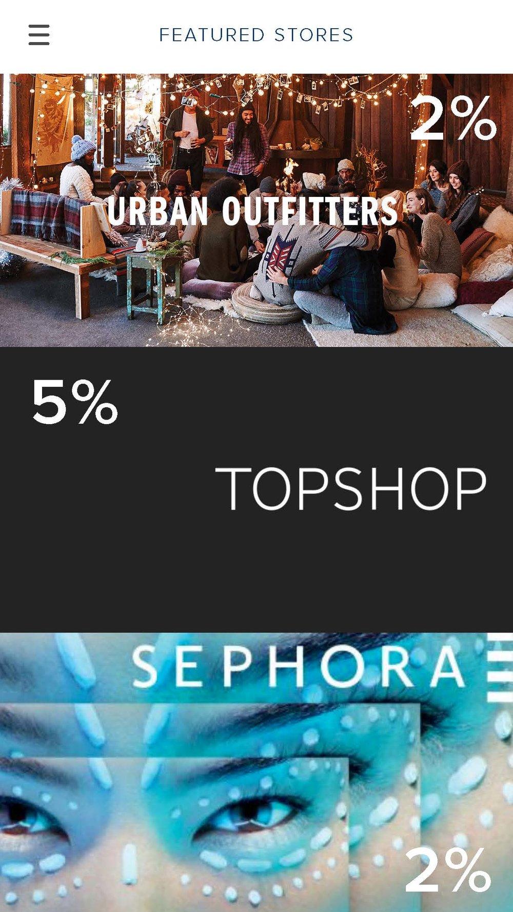ShopKarma_Page_4.jpg