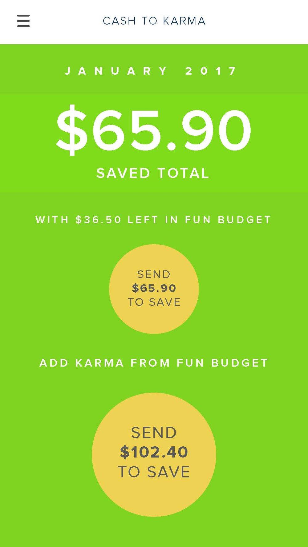 ShopKarma_Page_7.jpg