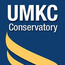 UMKC.jpg