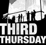 ThirdThursdays.jpg