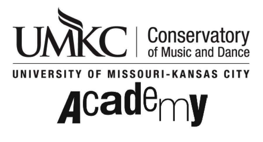 Click for more information on UMKC Community Academy of Music and Dance