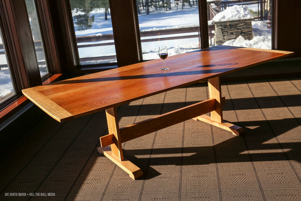 bens-table-26.JPG