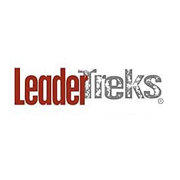 leader-treks1.jpg