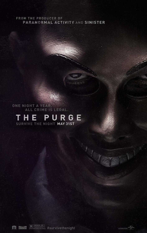 purge_xlg.jpg