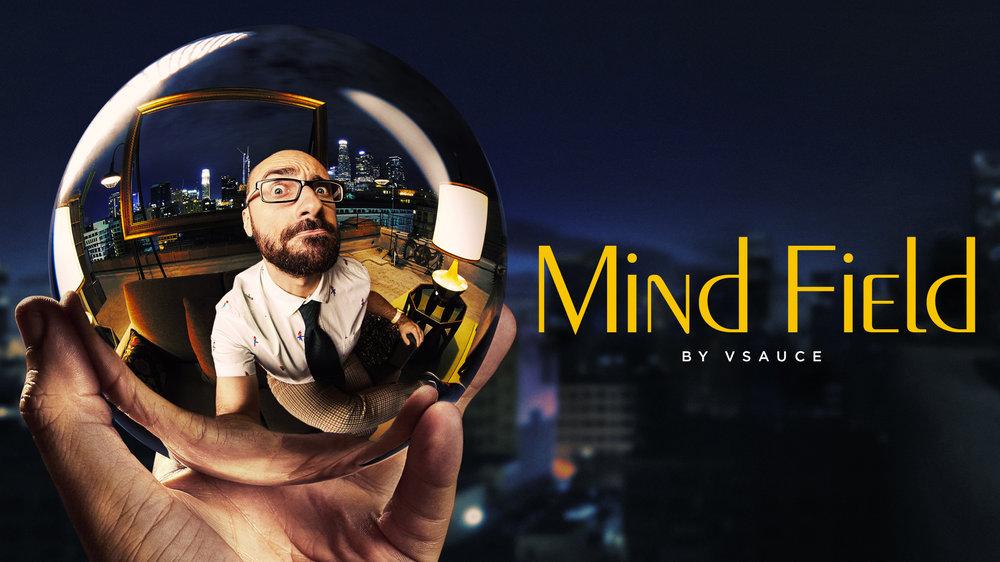 yto_MindField_PlayTV_16x9_002_V1.jpg