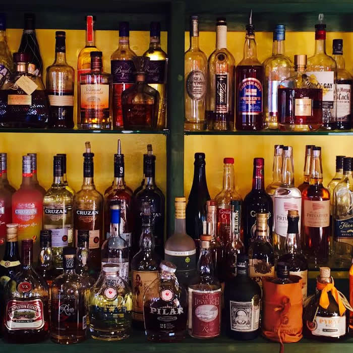 rum_bar.jpg