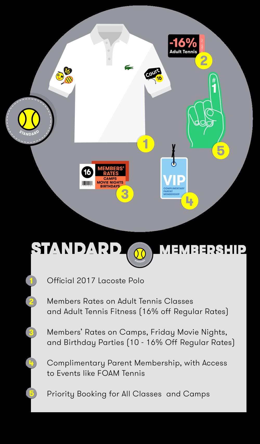 C16-Membership-Banners 4-04.png