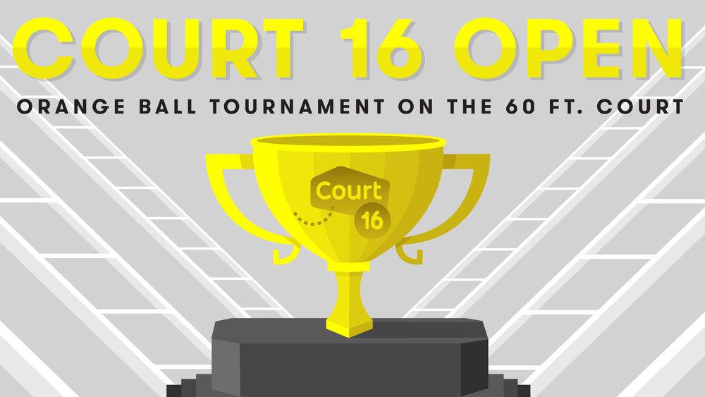 Court 16 Open.jpg