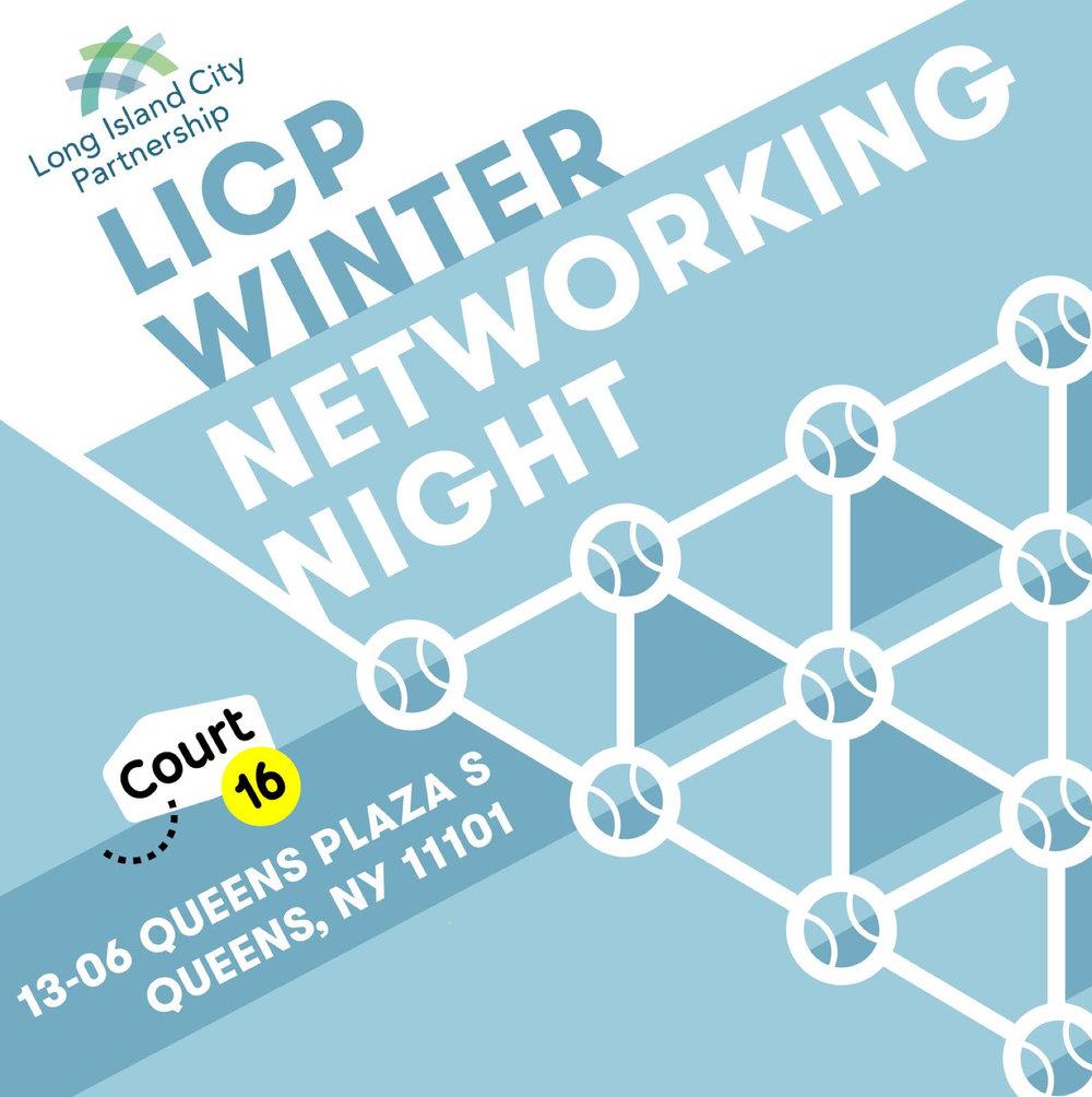 LICP WINTER NETWORKING NIGHT.jpg