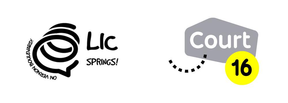 LIC SPRINGS.jpg