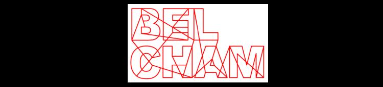 Court+16+x+Belcham+hosts+European+Pitch+Night.png