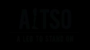 ALTSO-web-logo.png