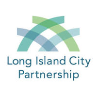 long-island-city-partnership-logo.png