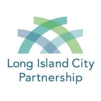 long-island-city-partnership-logo.png
