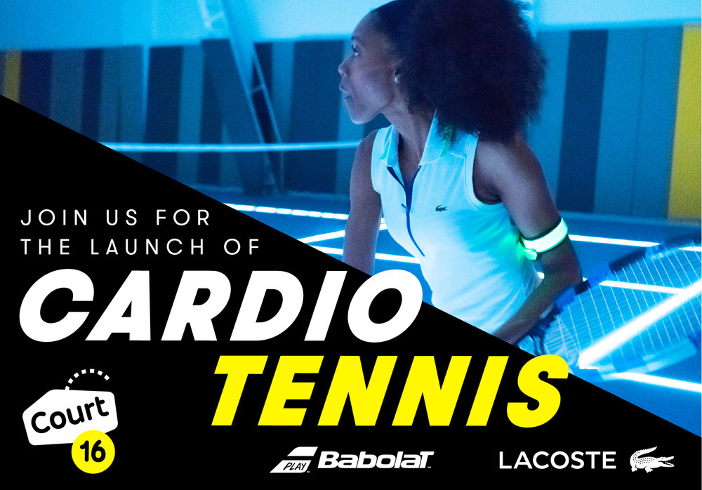 Cardio Tennis Landing Page image.jpg