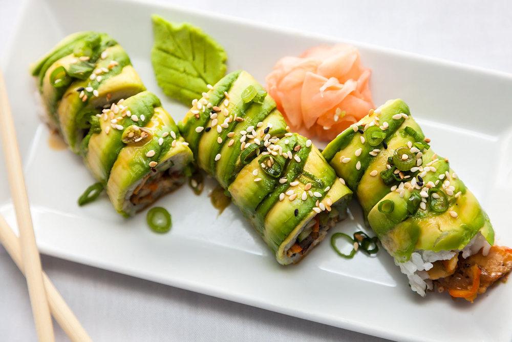 Sushi-Dish-02.jpg