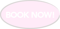 btn-book-now-pink.png