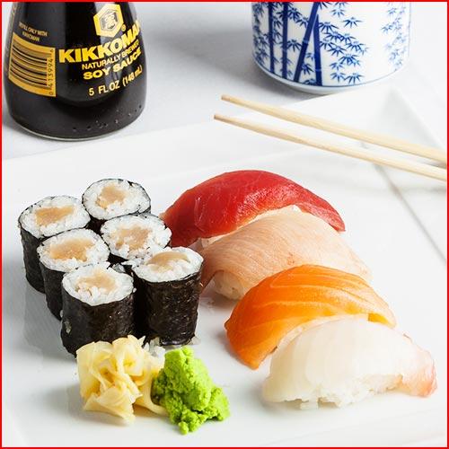 Sushi-Plate.jpg