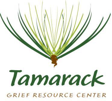 Tamarack.jpg