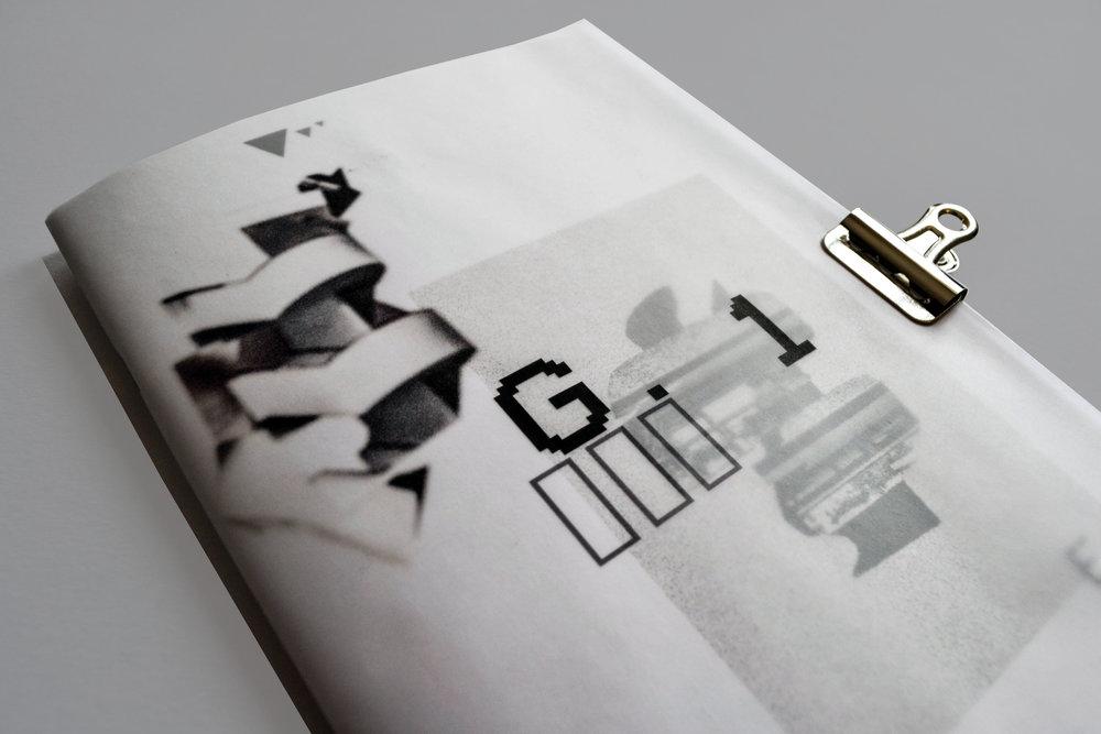 G.1-3.jpg